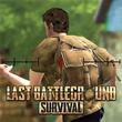 game Last Battleground: Survival