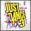 game Just Dance 3: Baw się i Tańcz