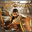 game Rise of the Argonauts