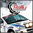 game Rally Championship