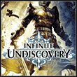 game Infinite Undiscovery