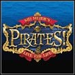 game Sid Meier's Pirates!