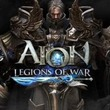 game Aion: Legions of War