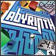 game Labyrinth (2007)