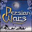 game Persian Wars