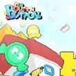 game Button Button Up!