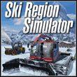 game Ski Region simulator 2012: Kurort Narciarski