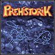 game Prehistorik