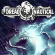 game Dread Nautical