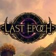 game Last Epoch