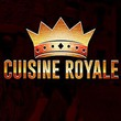 game Cuisine Royale