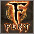 game Fury
