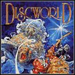 game Discworld