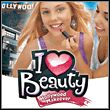 game I Love Beauty: Hollywood Makeover