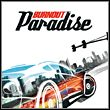 game Burnout Paradise