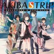 game Akiba's Trip: Hellbound & Debriefed