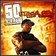 game 50 Cent: Blood on the Sand