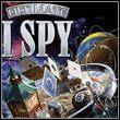 game Ultimate I Spy