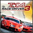 Toca Race Driver 3 Challenge Psp Iso Download