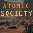 game Atomic Society
