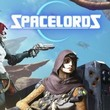 game Spacelords