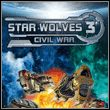 game Star Wolves 3: Civil War