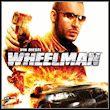 game Wheelman
