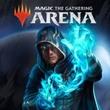 game Magic: The Gathering Arena