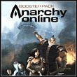 game Anarchy Online: Notum Wars