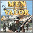game Men of Valor: Vietnam