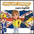 game Mind Your Language: Learn English