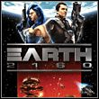 game Earth 2160