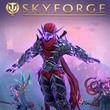 game Skyforge