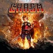 Chasm - ENG