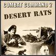 game Combat Command 2: Desert Rats!