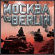 game Z Moskwy po Berlin