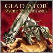 game Gladiator: Sword of Vengeance