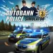 game Autobahn Police Simulator 3