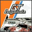 game GT Legends
