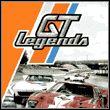 game GT Legends