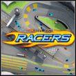 game PixelJunk Racers