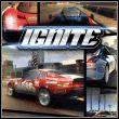 game Ignite
