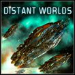 game Distant Worlds