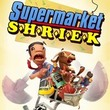 game Supermarket Shriek