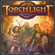 game Torchlight