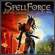 game SpellForce: Zakon Świtu