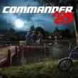 game Commander '85