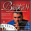game GOTO Bridge II