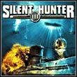 game Silent Hunter III