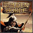 Gra The Golden Horde (PC)